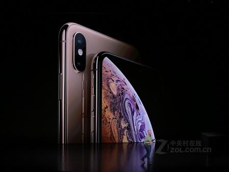 长沙买苹果xs手机仅6980元可分期可送货