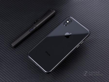 全面屏(刘海屏) 出厂系统内核 ios 11 操作系统 ios 11 cpu型号 苹果图片