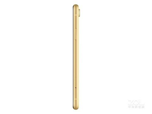 深圳IT网报道:3性能强劲 苹果XR手机促销仅售5180元