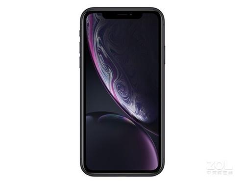 苹果iphone xr太原汇达通支持分期0首付