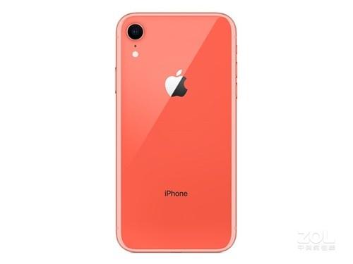 苹果手机边框闪光
