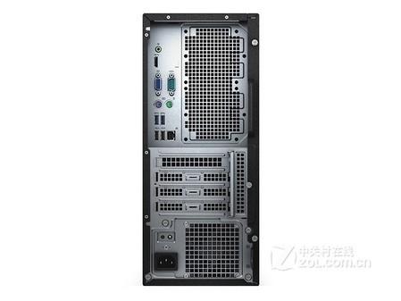 深圳IT网报道:3易操作台式机 3980M-R1305售价仅为2680元