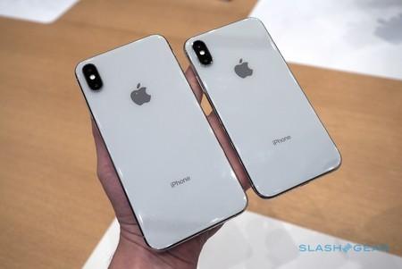 赶上苹果x的价格,武汉iphone xs报价6999元