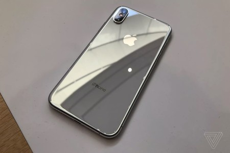 绍兴苹果iphonexs max手机512g仅12999