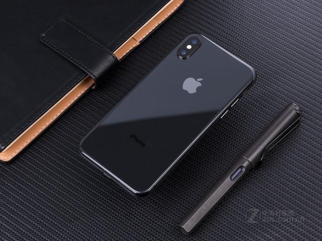 苹果iphone x(全网通)安徽合肥促销中