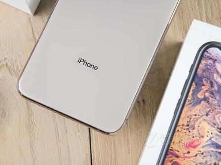 蘋果7動態壁紙帶聲音
