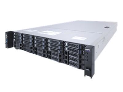 处理能力强浪潮英信NF5270M5售12400元