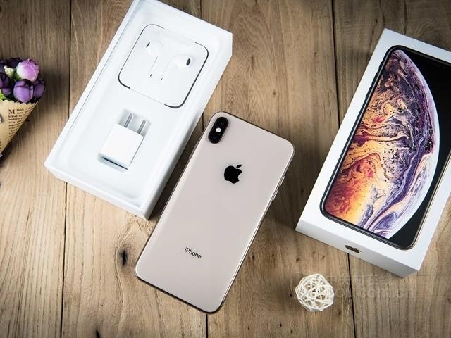 苹果iphonexs max 64g安徽火热促销