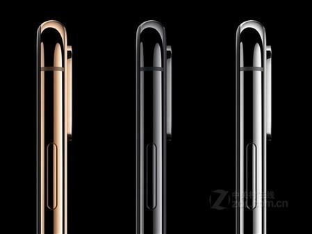 苹果iphonexsmax手机手机尺寸157.5x77.4x7.7mm,采用虚拟按键.