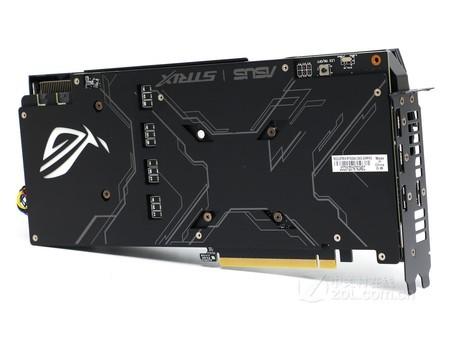 深圳IT网报道:6兰州华硕ROG Strix RTX 2060 O6G GAMING售3599