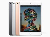 苹果iPad mini5 256G/Wifi版长沙仅3850!