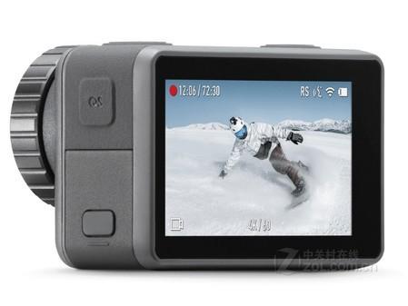 大疆Osmo Action东营2399元 运动相机