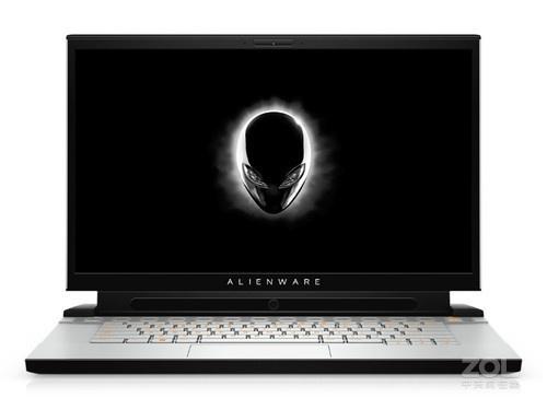 极致科技体验Alienware M15售16829元