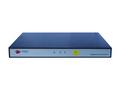 启明星辰 天镜脆弱性扫描与管理系统(V6.0)