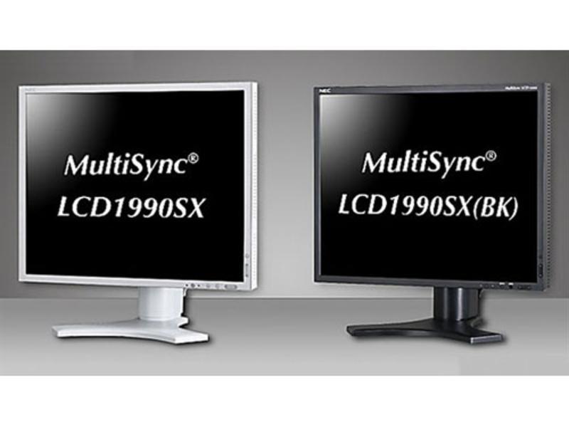7m色,加上专业级厂商无可挑剔的电路设计水平,nec multisync 2090uxi