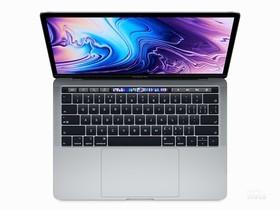苹果Macbook Pro 13.3-HN2长沙仅8800元