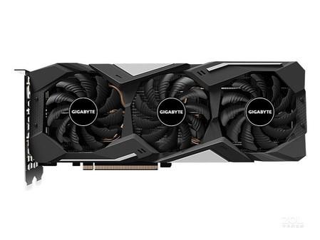 技嘉GeForce GTX 1660 SUPER系列特价