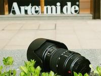 腾龙 AF 70-200mm f/2.8微距镜头重庆售