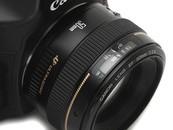 保修两年佳能50F1.4USM镜头特价2099
