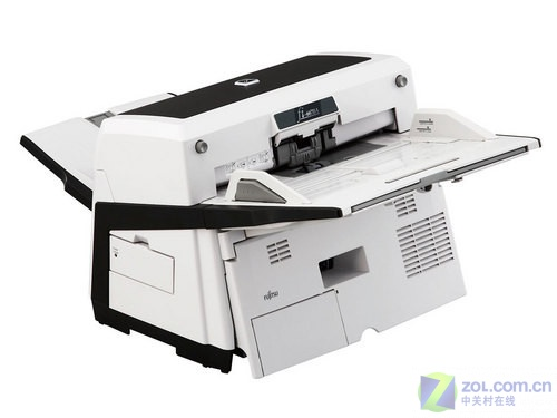 扫描仪价_HP7000S2扫描仪报价北京明创泰业