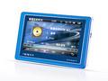 OPPO Smart S19I(4GB)
