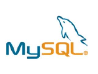 mysql 获取当前日期,前一天,后一天方法及时间格式化