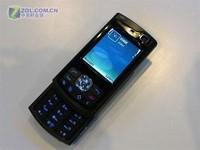 滑盖手机 诺基亚N80现货清仓价仅300元