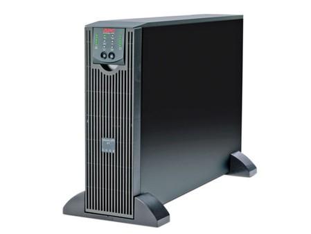 1用途广泛APC SURT6000UXICH售13000元