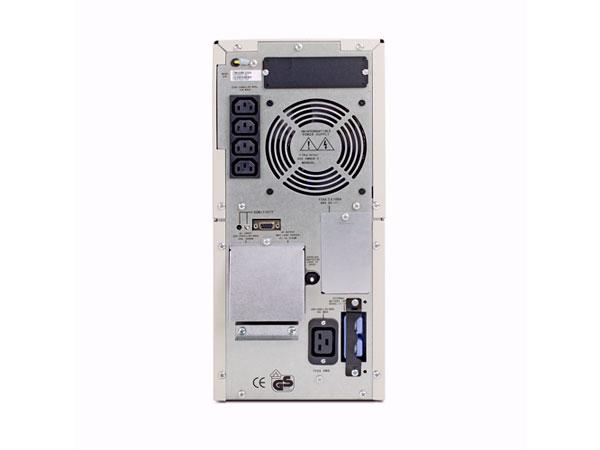 APC SU5000UXICH 优惠促销价10800元