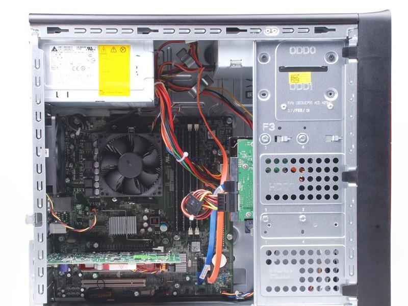 电缆 接线 线 800_600
