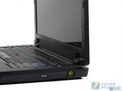 双核加独显 ThinkPad SL410K本4199元