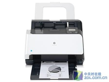 南京HP 9000 仅售48000元 三年HP金牌服务