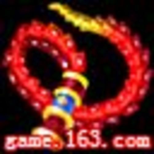 梦幻诛仙武器配方:合欢派武器鞭子