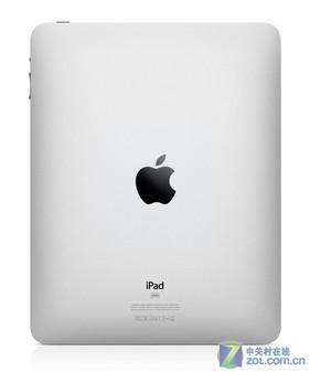 8新款9.7寸苹果IPAD 国行32G重庆售2499元