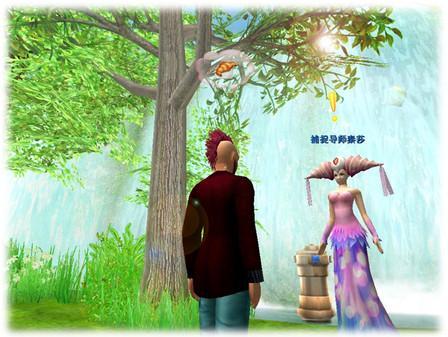 玩家进化论《人生OL》从菜鸟到富翁
