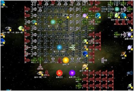 大战舰》今日火爆公测十字诀玩转游戏