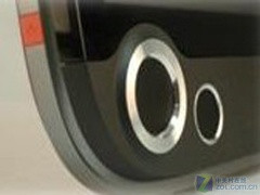 BMW复古美配i5芯 方正T330售价6199元