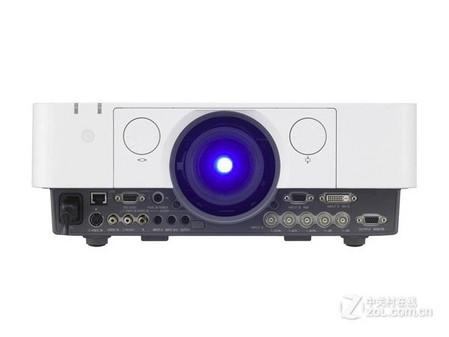 5性能非常强 索尼F500X现货售13000元