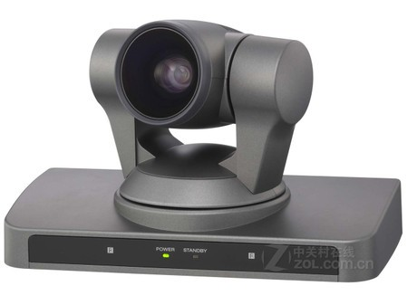 10倍光学变焦 索尼EVI-HD7V含税1.9万