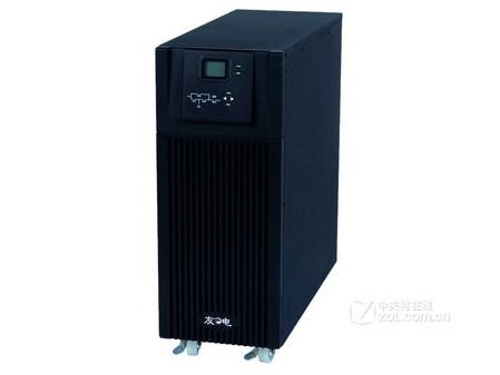 科士达YDC9103H 贵阳ups电源渠道商促销