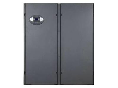 艾默生-力博特PEX风冷R22机组精密空调特价