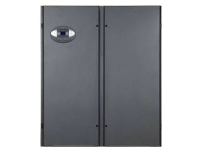 精密机房空调 艾默生P2050F下送风限时热卖