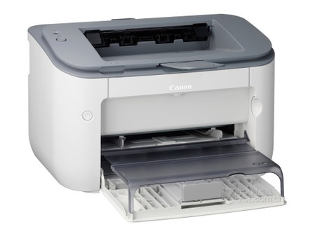 高效激光打印 莆田佳能6200D售1650