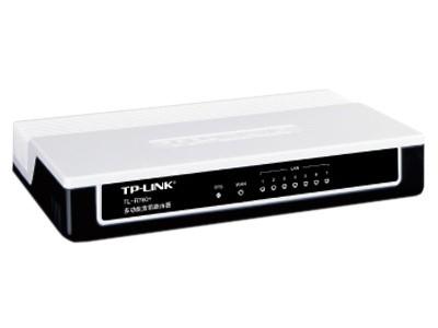 高速穿墙王 TP-LINK TL-WDR7300低价