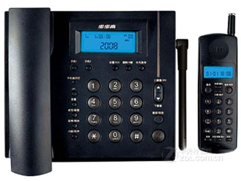 步步高w163 w202无绳电话机疯狂促销