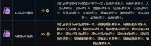 《三国群英传2》12月新版抢鲜分析