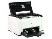 彩色激光打印机HP CP1025 太原云帆促销