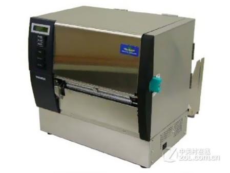 条码打印机 东芝B-SX6T-TS12-CN促销