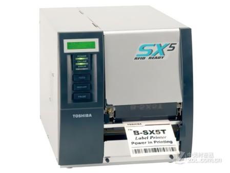 新产物对打印头、滚筒、迎纸机造、传感器获得大幅改良