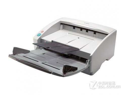 商业应用扫描仪 佳能6030C安徽报46550